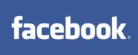 Facebook-logo-200x80